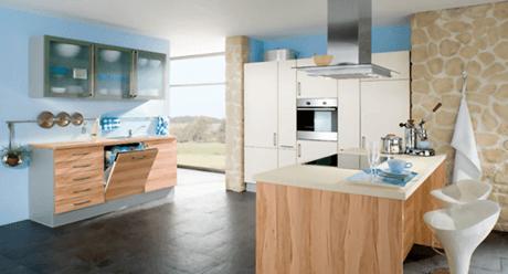 Singular kitchen - Singular kitchen catalogo ...