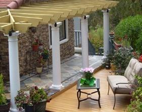 img-patio-columns2