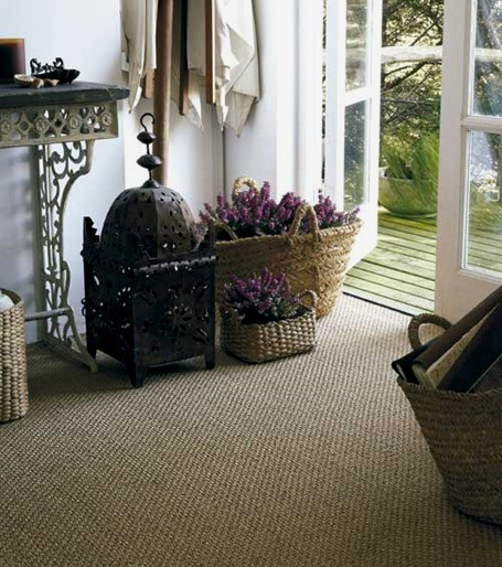 interiors-mister-smith-sisal-carpet
