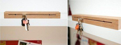 key-holder-wooden