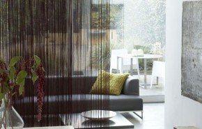 Paneles modernos decoracion