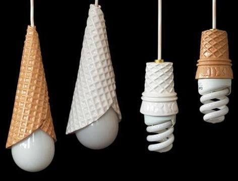 lamparas-forma-helados