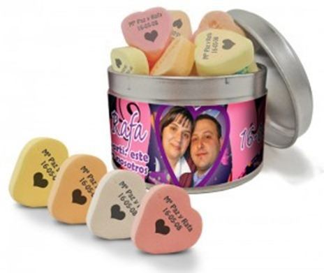 Latita-caramelos-personalizables-detalles-bodas-300x253