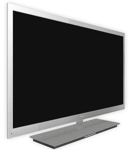 Televisor samsung led 9000 55 pulgadas novedad en - Distancia televisor 55 pulgadas ...
