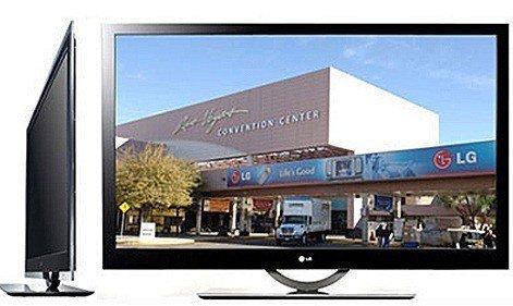 lg-lh95-led-tv