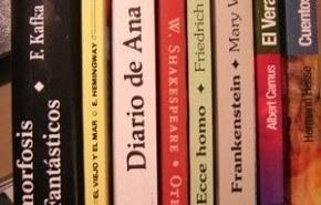 5 trucos para el cuidado de los libros
