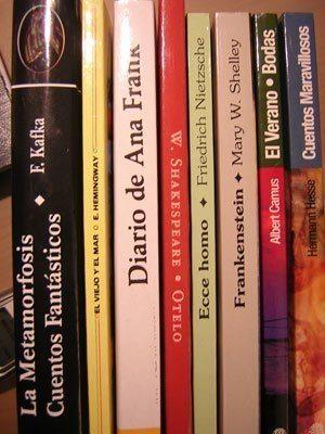 libros150405.jpg