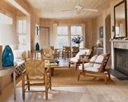 living-room-decorating-ideas-ss32
