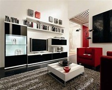 living-room-paint-colors