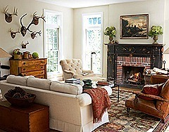 living-room-rustic-1009-de