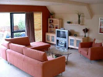 living_room_small.jpg
