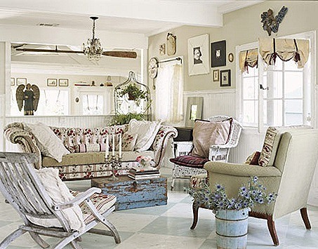 livingroom1-de