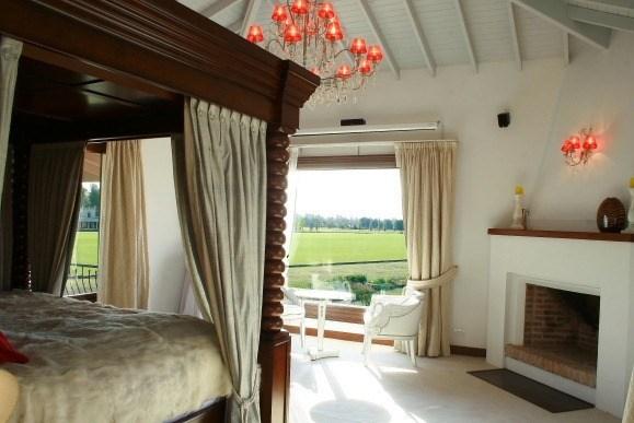 Dormitorios - Merkamueble catalogo 2011 ...