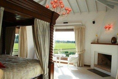 luxury-polo-house-bedroom