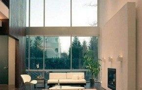Claves de un hogar minimalista