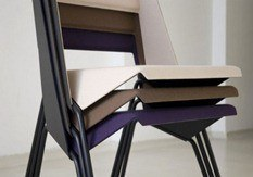 minimalist-aluminum-chair-for-easy-preparation-6-533x354
