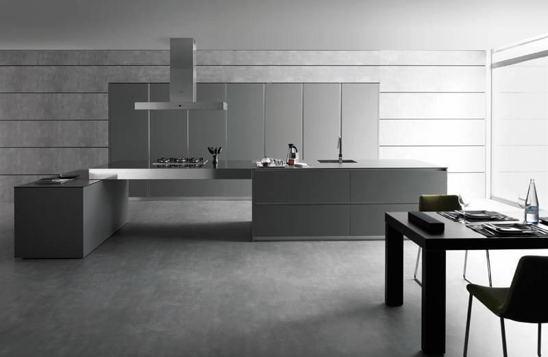 Cocinas Para Apartamentos