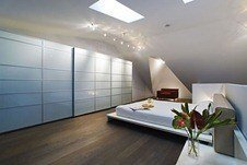 modern-home-interior-designs-minimalist-bedroom-4
