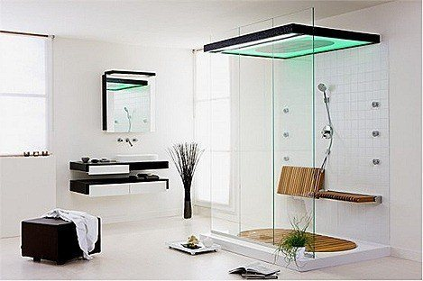 modern-minimalist-bathroom-design-1