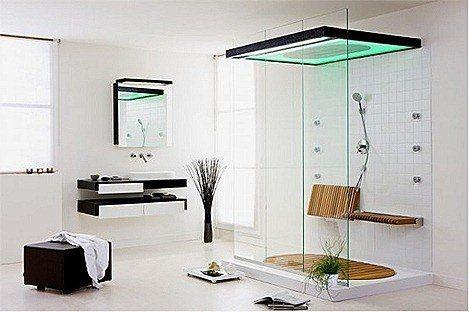 modern-minimalist-bathroom-design-1