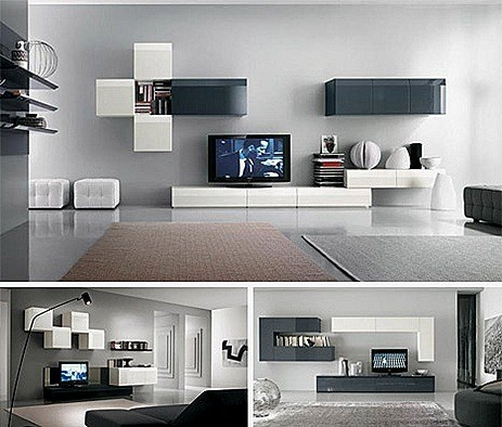 modular-living-room-furniture