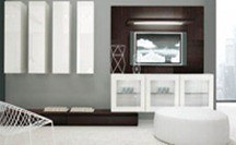 modular-living-room-pictures