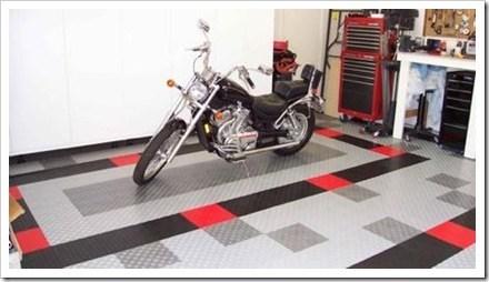 modular-garage-floor-tiles