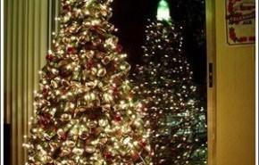 Consejos decorar fiestas navidad 2009