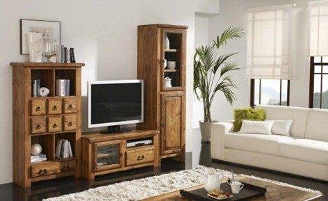 mueble_rustico_modular_2