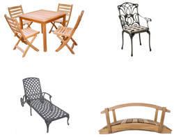 muebles-exterior-materiales.jpg