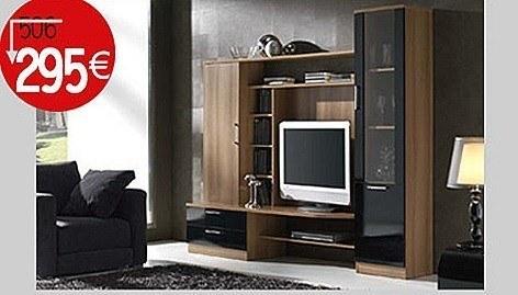 muebles-la-factoria