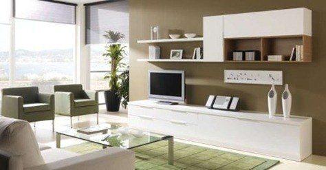 muebles-modulares-de-salon