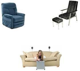 muebles-segunda-mano-sillones