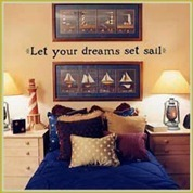 nautical-decor-small
