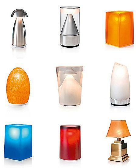neoz-cordless-lamp