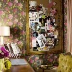 oficina-vintage1a