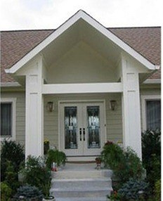 open-roof-gable-porch-entrance