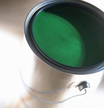 paint_can_green.jpg