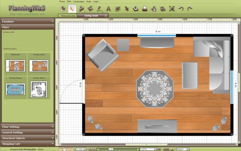 Casas cocinas mueble calentador electrico leroy merlin for Simulador cocinas online