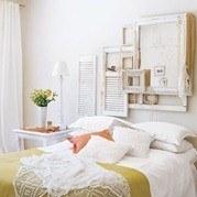 pointclickhome-via-desire-to-inspire-bedroom-vintage-ead-living