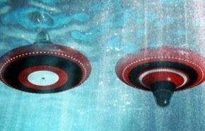 Luces para piscina de alta tecnología