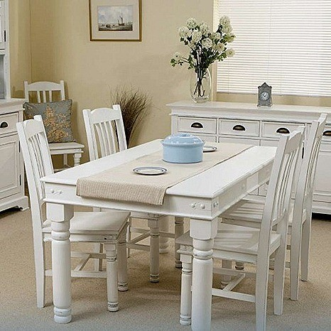 provence_dining_set