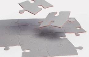 Alfombra puzzle