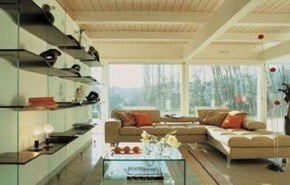 Aprende a crear un hogar minimalista