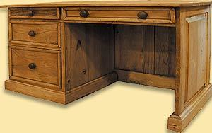 restaurar-muebles-madera