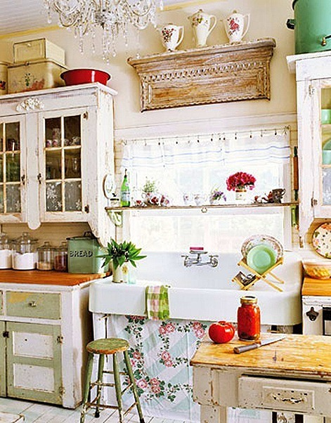 retro-kitchen-de