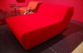 100% Design Rotterdam, todo el diseño de Holanda
