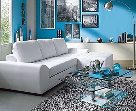 Rebajas conforama verano 2014 decoraci n en espacio hogar - Dormitorios conforama 2014 ...