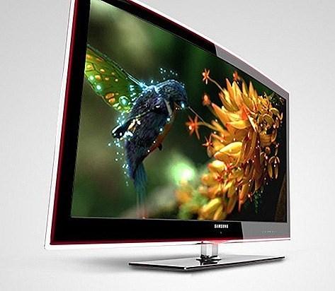 samsung-led-tv-series-6-7-2