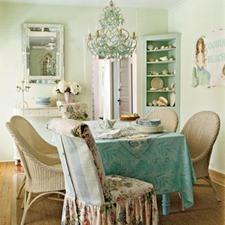 shabbychic-diningroom-l[1]